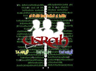 Usrah oh Usrah