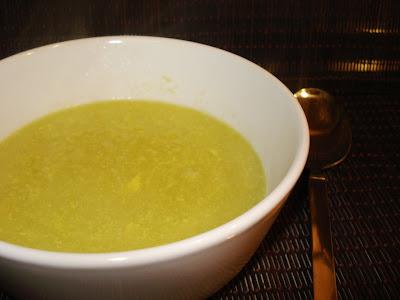 Sopa de alho francês Sopa+alho+frances2