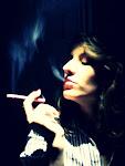 Smoke Ficcion !
