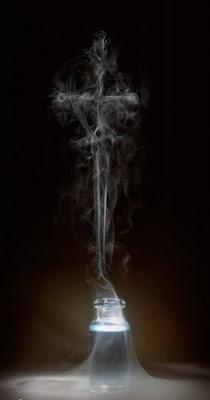SORTILEGE POUR ARRÊTER DE FUMER dans astrologique fumee4
