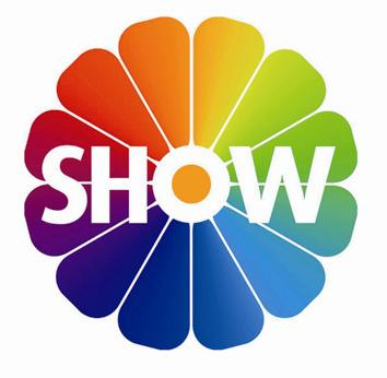 Tv izle tv seyret show tv canlı yayın internetten televizyon izle