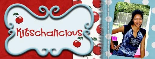 Kitschalicious
