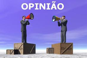OPINIO