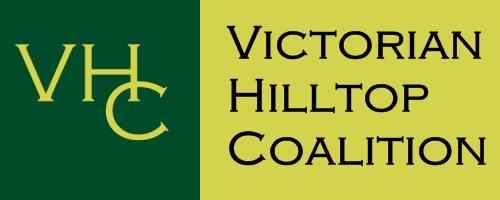 Victorian Hilltop Coalition