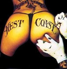 Tattoo u2