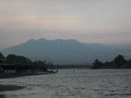 Terrenos en Barrillas EN VENTA, Zona Turistica cercana a Coatzacoalcos  2 Opciones