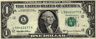 Dolar Hoy en Colombia