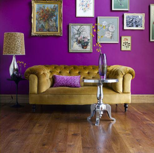 wallpaper purple and gold. wallpaper purple and gold.
