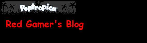 Vaati09's Blog