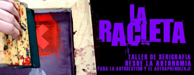 La Racleta