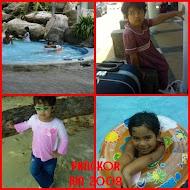 Pangkor Mei 2008