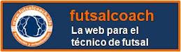 WEB ESPECIALIZADA
