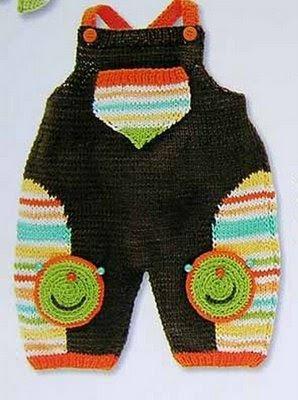 bebek+tulumu Bebek Tulumu 2