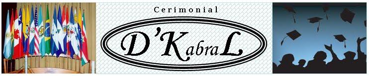 Blog DKabraL