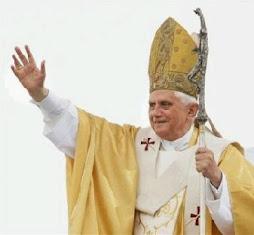 Conoce al Papa