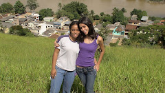 Mayara e Bianca