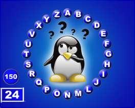 external image thumbnailCAAGT3QK.jpg