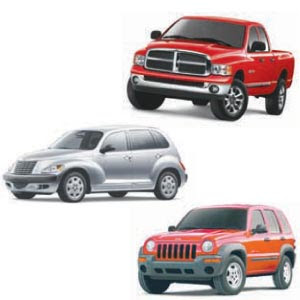 Vehicles For Sale Vehicles For Sale