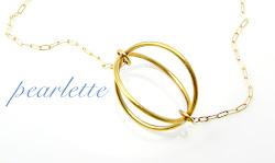 Pearlette