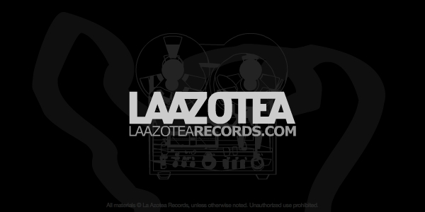 La Azotea Records