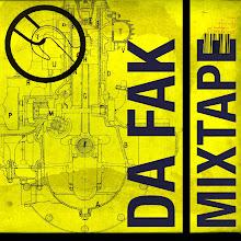 Da Fak / MixTape