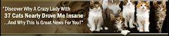 Cat Urine Odor Buster