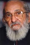 Libros de Paulo Freire para bajar