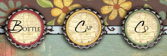 Bottle Cap Co