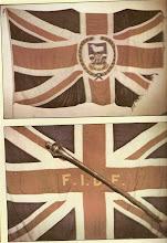 Trapos Ingleses
