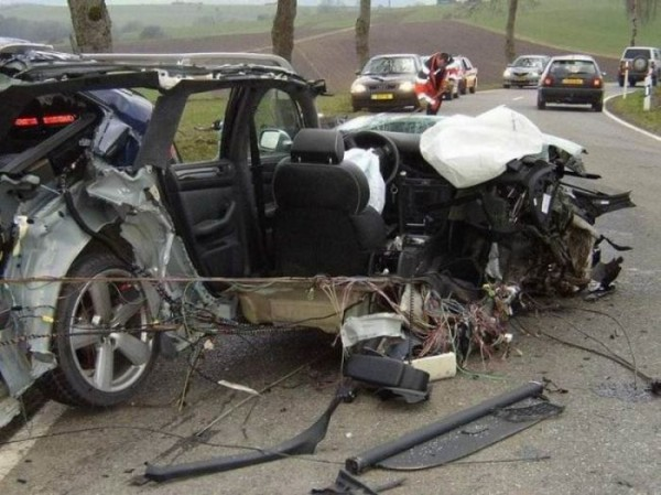 Car Accident Car Accidents Search