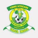 YANGA AFRICANS S. C.