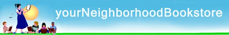 yourNeighborhoodBookstore