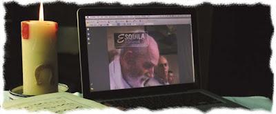 Foto 0 en  - Ciberespacio y Evangelizacion