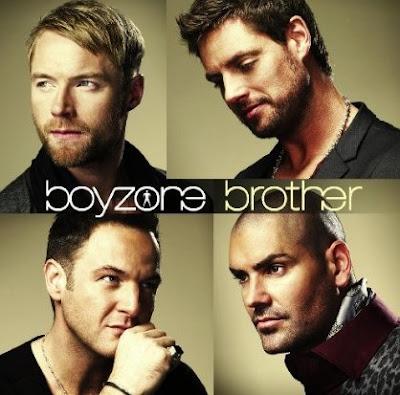 http://3.bp.blogspot.com/_nw8fcHV1bdE/S2dyTeUEvbI/AAAAAAAAHSA/P0QY5ZqBuAE/s400/Boyzone.jpg