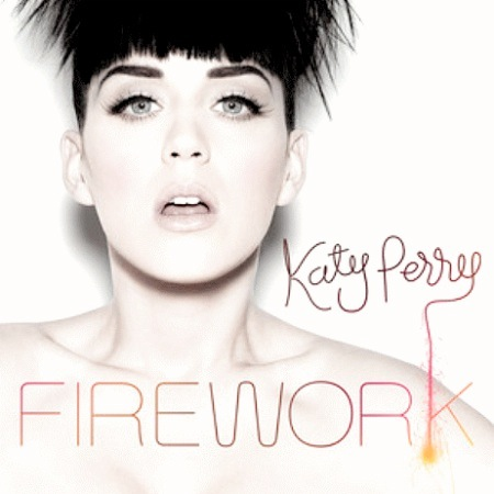 katy perry firework lyrics. And then Katy Perry#39;s