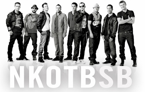 new_kids_on_the_block-nkotb_wallpaper