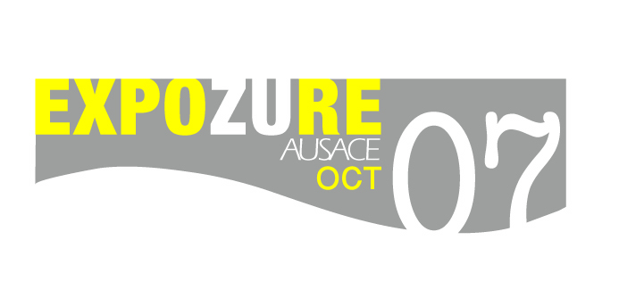 AUSACE news