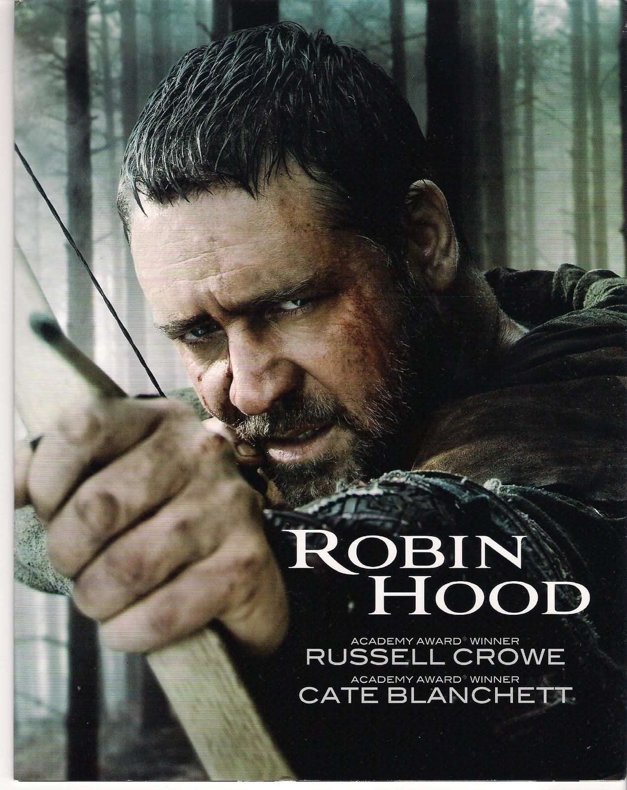 http://3.bp.blogspot.com/_nwEWIq6iCAE/S_djJRGQvTI/AAAAAAAAAec/C4C3aTdbWc4/s1600/movies+003.jpg