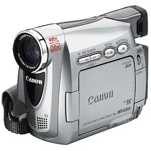 digital video camera images - photo #43