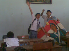 Anak-anak X.3 eank GoKiL...CIPP..