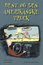 Bent og den amerikanske truck