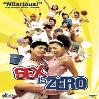 Sex Is Zero Indowebster 82