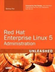 RHEL5 Linux CBT Rhel5admincover_small