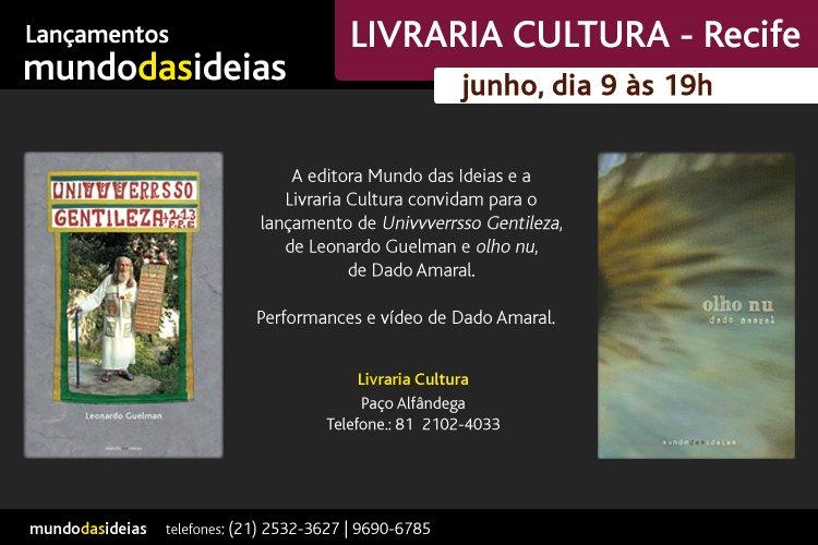 [2++lançamentos+-+Recife+-+Cultura.jpg]