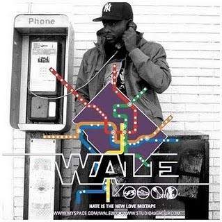 Wale – The Breakup Song Lyrics   Genius Lyrics