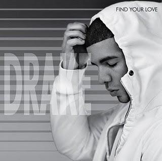 Lose Your Love Lyrics Drake