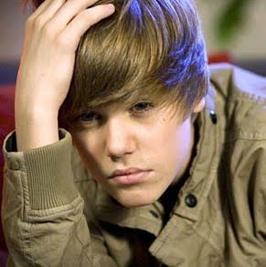 Justin Bieber - Speaking In Tongues Lyrics and Video (Shawty Mane)