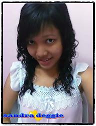 ♥ My Dear 2010 ♥