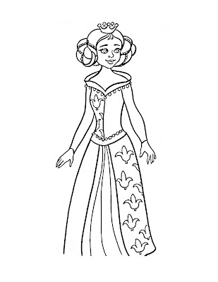 coloring pages for girls. coloring pages is the free