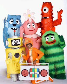 Milwaukee Yo Gabba Tickets
